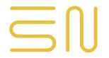 Šilumos namai, UAB Logo